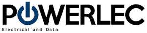 powerlec-logo