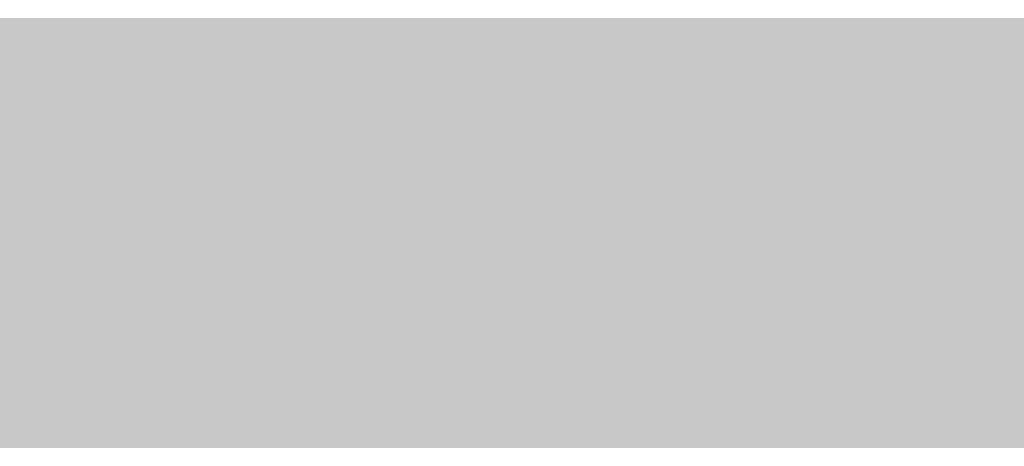 wesfarmers-logo-grey