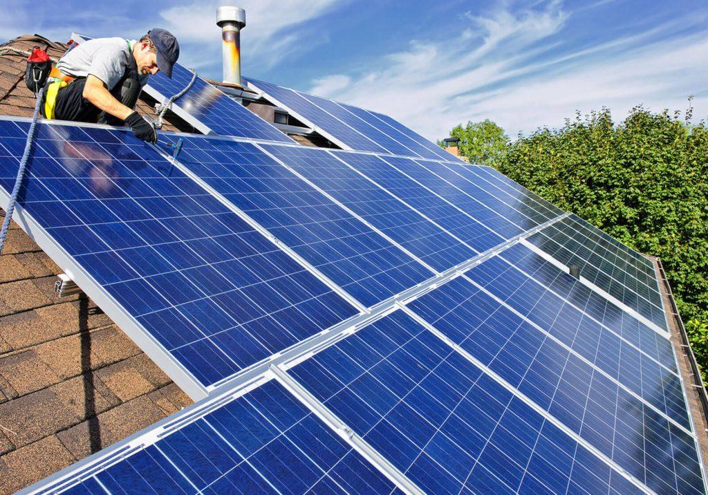 solar-panels-at-home